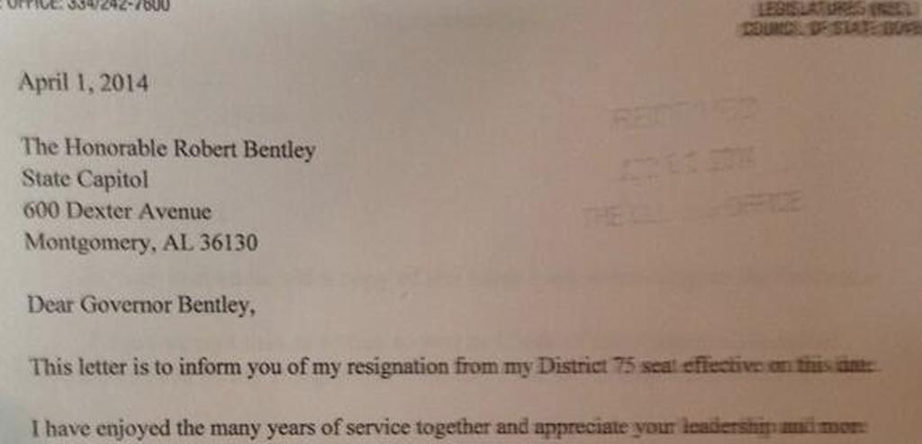 greg_wren_resignation_letter